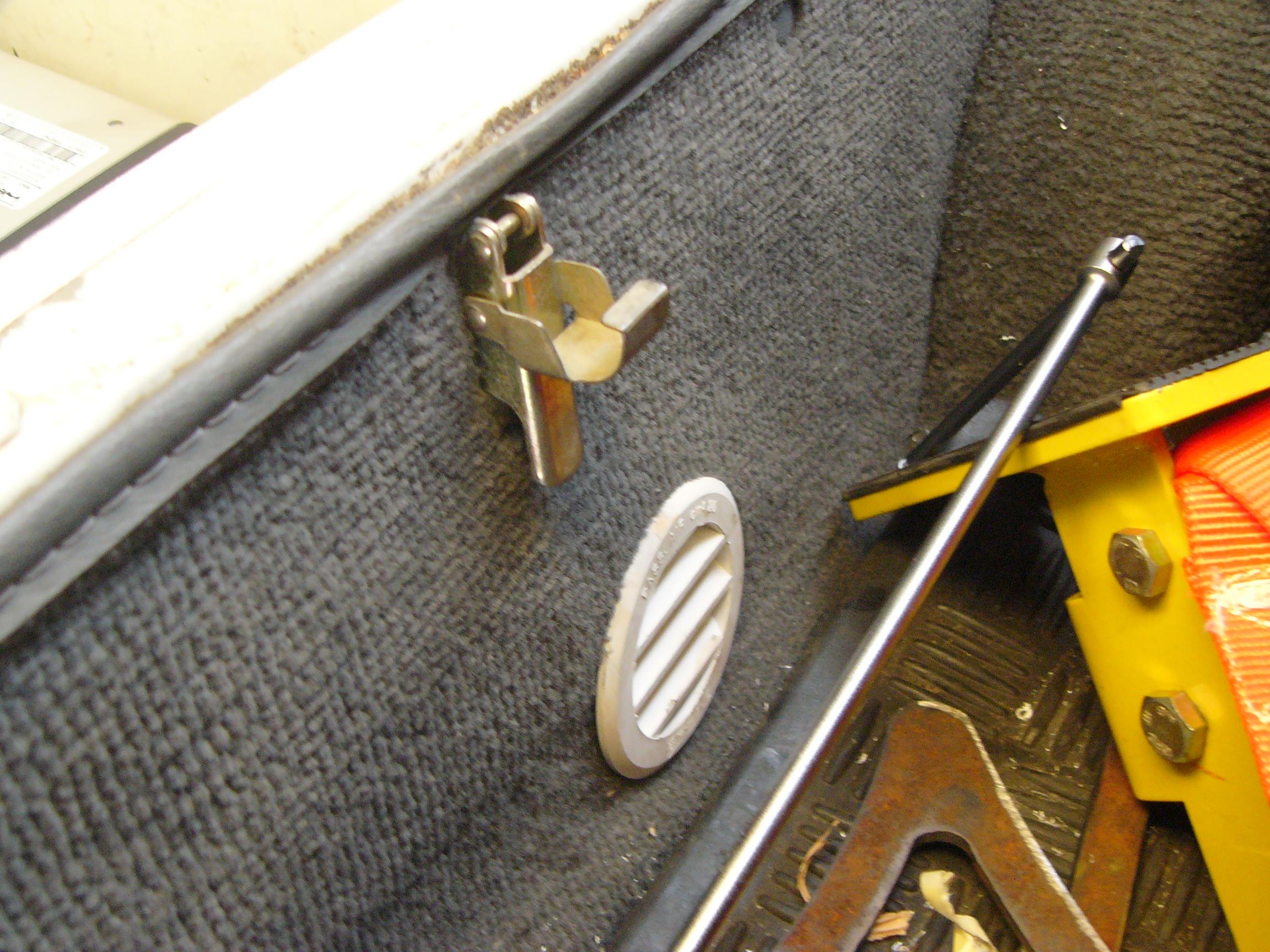 Schema Elettrico Webasto : Schema elettrico webasto air top fare di una mosca