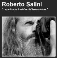 Roberto Salini – quello che i miei occhi hanno visto.